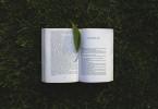 onderwijsinnovatie boeken