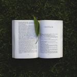 3 top boeken voor onderwijsinnovatie