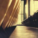 De onderwijstrends voor 2017 – 2018
