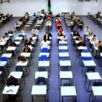 Examens nakijken met leerlingen? Ja, dat mag