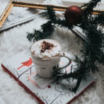 4 interessante boeken voor in de kerstvakantie