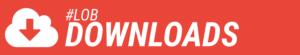 LOB downloads
