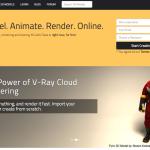 3D ontwerpen in de klas: 3 nieuwe tools