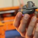 3D printen: Hoe, wat en waarom?