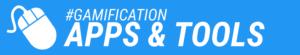 gamification-app-en-tools