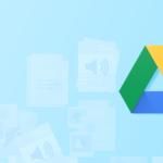 8 handige Add-ons voor Google Drive
