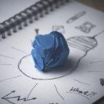 Effectief brainstormen: zo pak je het aan!
