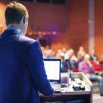 4 tools om een mooie presentatie te maken