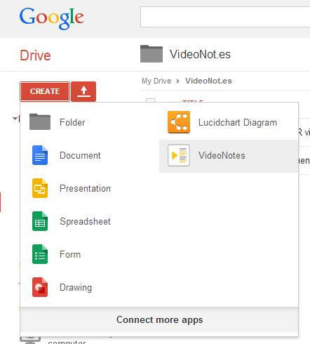videonot.es google drive