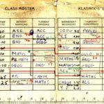 Een flexibel rooster: 6 scholen om van te leren