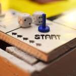 4 tips voor gamification in je les