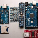 Microcontrollers in de klas: bestuur de echte wereld!