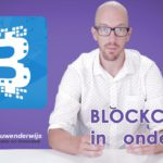 Blockchain in onderwijs – Wat is het?