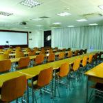 Moderne didactiek: alternatieven voor frontaal lesgeven