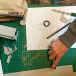 Prototypes maken met leerlingen: zo doe je dat!