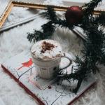 4 interessante boeken voor in de kerstvakantie (2016)