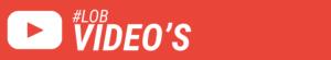 LOB video's