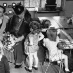 Het gedachtegoed van… Maria Montessori