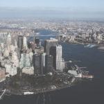 Bestemming New York: 3 interessante scholen