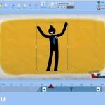 HowTo #2: Animaties maken met Powtoon