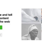 Wakelet: Makkelijk digitale verzamelingen maken