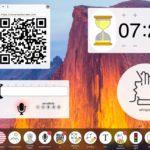 ClassroomScreen: van simpel idee in Utrecht naar klaslokaal in Texas