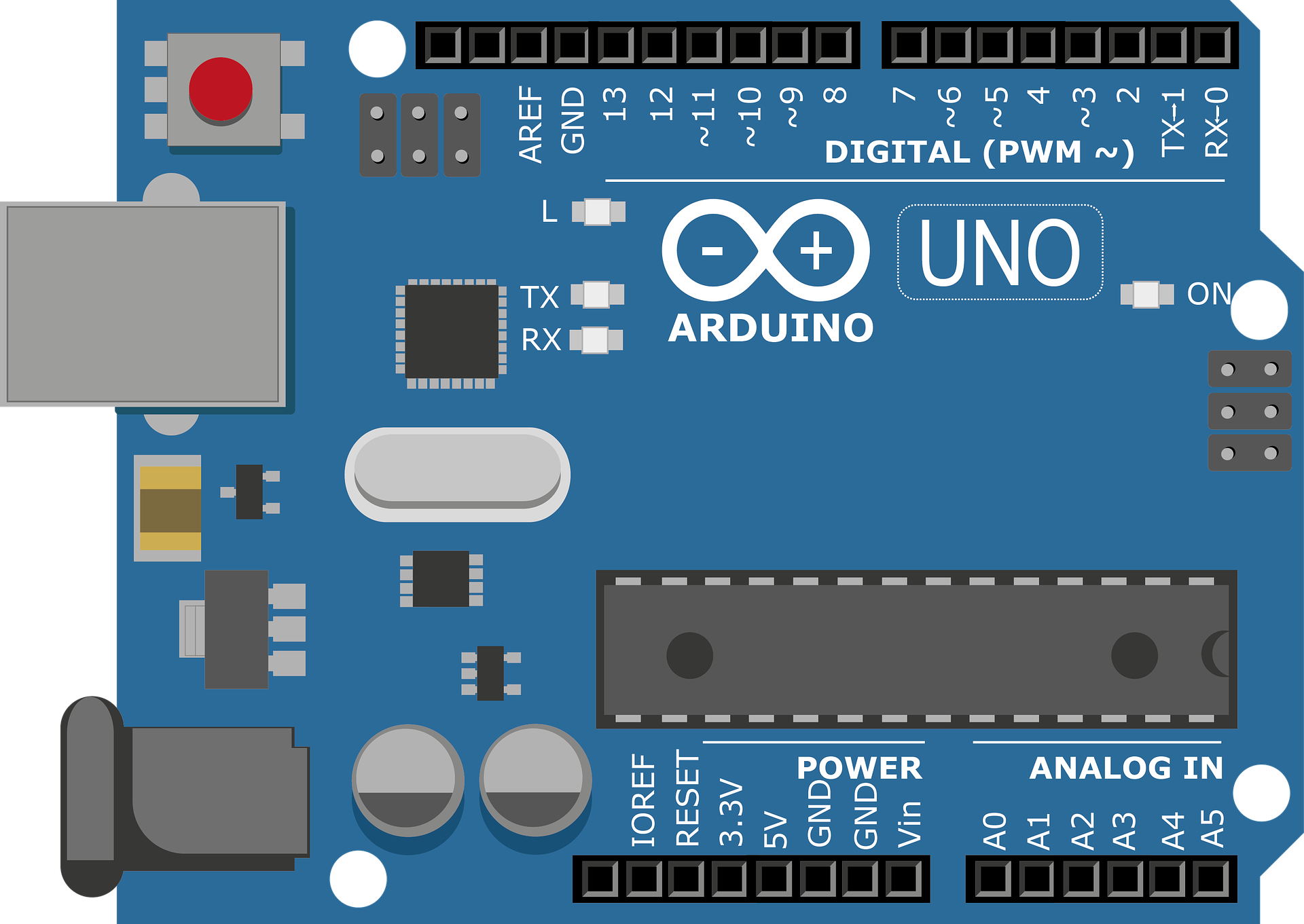 tinkercad circuits - softwaremonster info