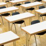 Zo kun je de verwachte examenuitslag met leerlingen bespreken