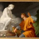 Het Pygmalion-effect: de invloed van verwachtingen