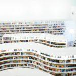 Informatievaardigheden: zo ga je van informatie naar kennis