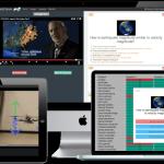 eduCanon: maak Flipping the Classroom interactief!