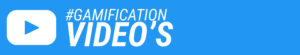 gamification-videos-blauw