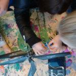 Zo begin je een MakerSpace in je school!