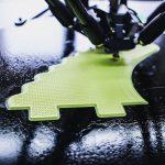 3 Nieuwe toepassingen met 3D printen
