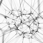 Digitale Geletterdheid: het begrijpen van de digitale wereld