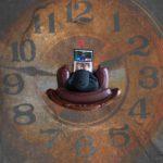 Werkdruk verlagen: wat kun je zelf doen?