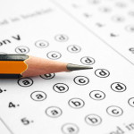 Motivatie meten: 2 vragenlijsten