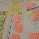 Een canvas in de klas: effectiever aan de slag met leervragen