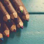 Creativiteit, wat is het nu eigenlijk?