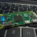 Aan de slag met de Raspberry Pi: een mini-computer met grote mogelijkheden!