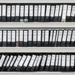 De Cognitive Load Theory: belast je de leerling te veel?