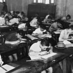 De 8 dingen die leerlingen verwachten van school…