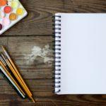 Creativiteit: is het te ontwikkelen?
